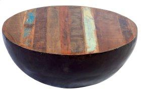 Thrum Coffee Table, SBA-5437