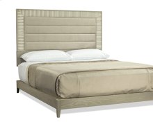 Perth King Bed