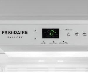 Frigidaire Gallery 19 Cu. Ft. All Freezer