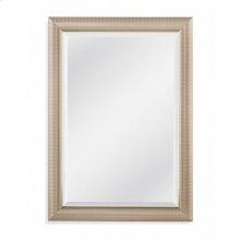 Grace Wall Mirror