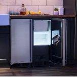MA Refrigerators: KitchenAid, Maytag, Frigidaire, GE   Yale