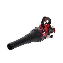 Tb2mb Jet Gas Leaf Blower