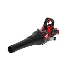 Tb2mb Jet Gas Leaf Blower