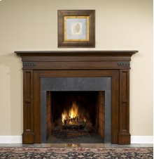 Arbor Hill Mantel