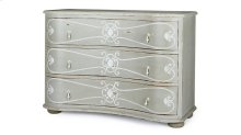 Covent Commode - CTG S808