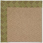 Creative Concepts-Raffia Dream Weaver Marsh Machine Tufted Rugs