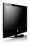 47 Class Scarlet LCD HDTV with 1080p Resolution (46.9 diagonal)