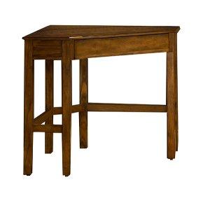 Hillsdale FurnitureSolano Corner Desk Oak