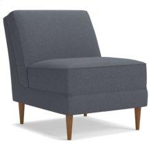 Eve Chair