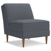 Eve Premier Stationary Occasional Chair
