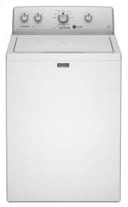 3.5 Cu. Ft. Top Load Washer with PowerWash® Agitator Product Image