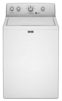 3.5 Cu. Ft. Top Load Washer with PowerWash® Agitator