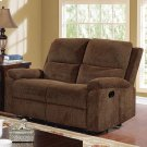 Tempe Love Seat Product Image