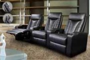 Recliner Product Image