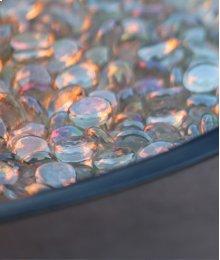 Crystal Fire Gems