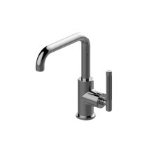 Harley Lavatory Faucet