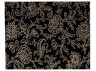 Tapestry Rug Product Image
