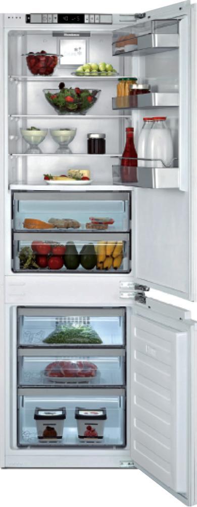 Blomberg Appliances Model Brfb1052ffbi Caplan S