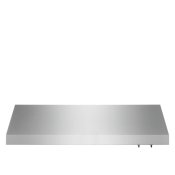 Electrolux ICON(R) 36'' Canopy Vent Hood