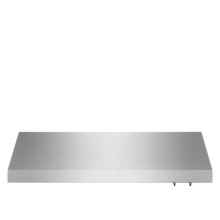 Electrolux ICON® 36'' Canopy Vent Hood