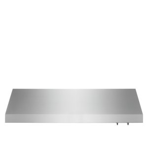 Electrolux IconElectrolux ICON® 36'' Canopy Vent Hood