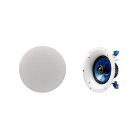 NS-IC600 White In-ceiling Speakers