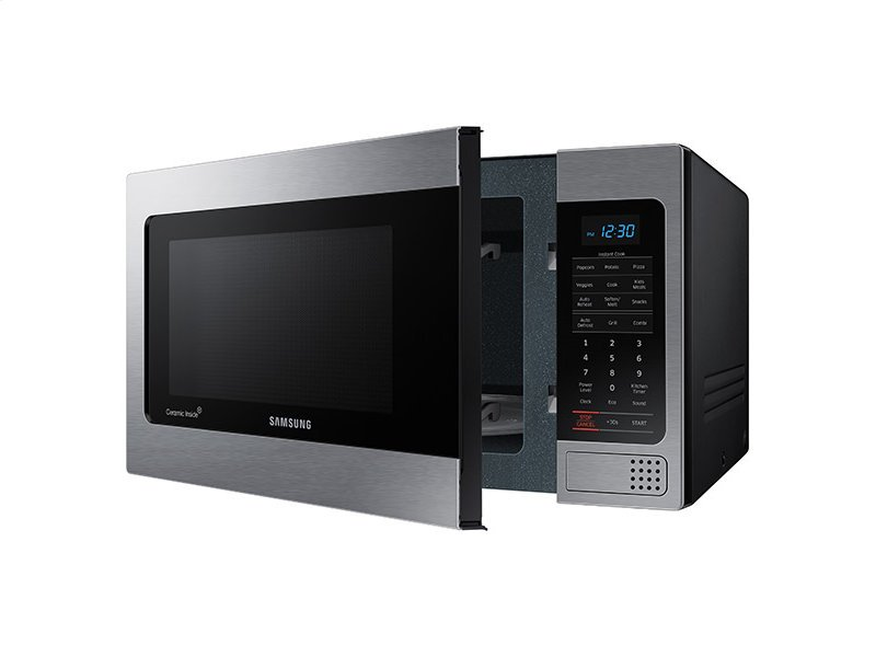 Countertop Microwave With Vent : ... Bardstown, KY - 1.1 cu. ft CounterTop Microwave with Grilling Element