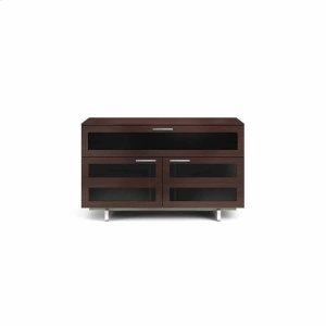 Bdi FurnitureDouble Width Cabinet 8928 in Espresso