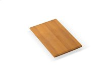 """Cutting board 210051 - Stainless steel sink accessory , 11 3/4"""" × 16 1/2"""" × 1 1/2"""""""