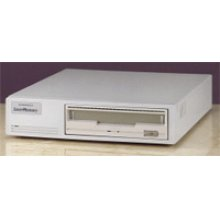 "5.25"" Multifunction Optical Disk Drive"