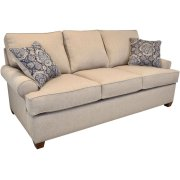 683-60 Sofa or Queen Sleeper Product Image