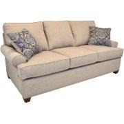 Findlay Sofa or Queen Sleeper Product Image