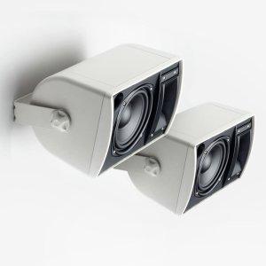 KlipschKHO-7 Outdoor Speaker