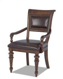 Palencia Dining Room Arm Chair