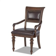 Palencia Dining Room Arm Chair