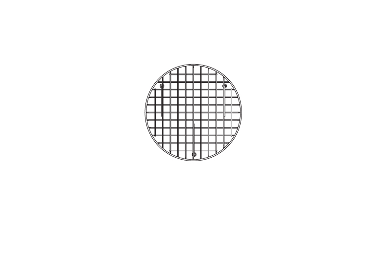 Grid 200406