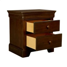 Teaberry Lane-Nightstand