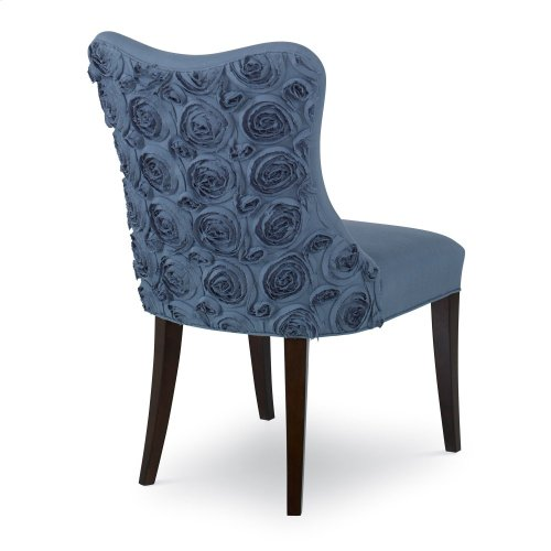 Colette Dining Chair