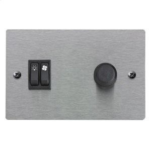 BestWall-Mounted Remote Control
