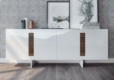 Brixton Sideboard Product Image