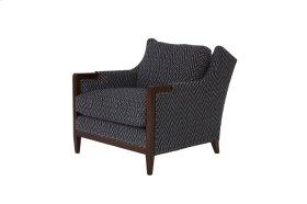 Caleb Chair