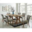 Aspen/Selma 7pc Dining Set Product Image