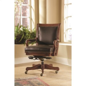 Aspen FurnitureExecutive Chair