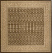 Hard To Find Sizes Persian Empire Pe26 Cho Rectangle Rug 11'6'' X 12'
