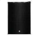 Frigidaire 2.4 Cu. Ft. Compact Refrigerator Product Image