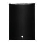 FrigidaireFrigidaire 2.4 Cu. Ft. Compact Refrigerator