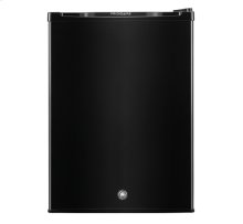 Frigidaire 2.4 Cu. Ft. Compact Refrigerator