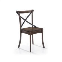 Dining - Lindsay Side Chair