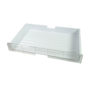 LG AppliancesFresh food Glide-N-Slide tray