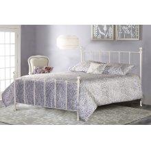 Molly Full Bed Set